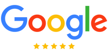 5 Star Google Review-Bakersfield Septic Tank Services, Installation, & Repairs-We offer Septic Service & Repairs, Septic Tank Installations, Septic Tank Cleaning, Commercial, Septic System, Drain Cleaning, Line Snaking, Portable Toilet, Grease Trap Pumping & Cleaning, Septic Tank Pumping, Sewage Pump, Sewer Line Repair, Septic Tank Replacement, Septic Maintenance, Sewer Line Replacement, Porta Potty Rentals
