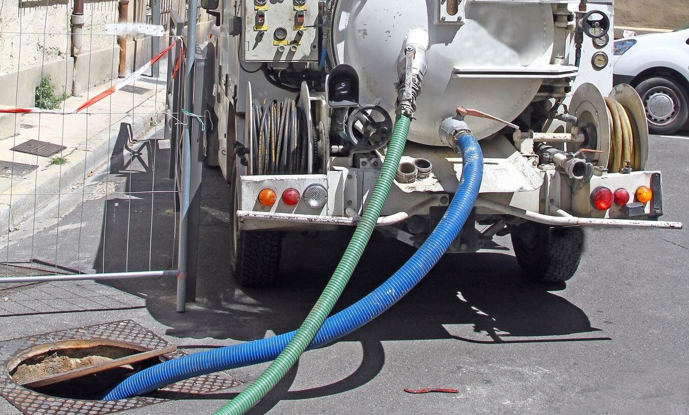 Grease Trap Pumping & Cleaning-Bakersfield Septic Tank Services, Installation, & Repairs-We offer Septic Service & Repairs, Septic Tank Installations, Septic Tank Cleaning, Commercial, Septic System, Drain Cleaning, Line Snaking, Portable Toilet, Grease Trap Pumping & Cleaning, Septic Tank Pumping, Sewage Pump, Sewer Line Repair, Septic Tank Replacement, Septic Maintenance, Sewer Line Replacement, Porta Potty Rentals