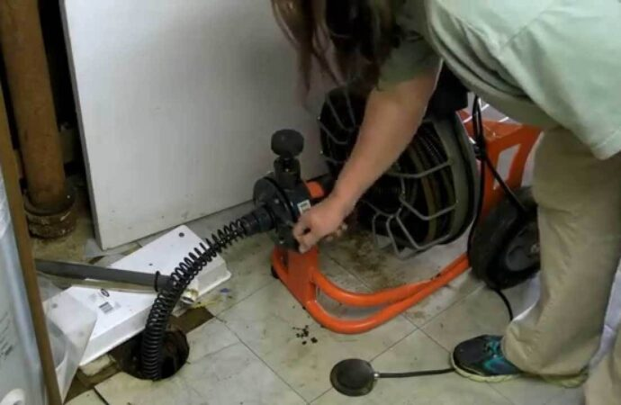 Line Snaking-Bakersfield Septic Tank Services, Installation, & Repairs-We offer Septic Service & Repairs, Septic Tank Installations, Septic Tank Cleaning, Commercial, Septic System, Drain Cleaning, Line Snaking, Portable Toilet, Grease Trap Pumping & Cleaning, Septic Tank Pumping, Sewage Pump, Sewer Line Repair, Septic Tank Replacement, Septic Maintenance, Sewer Line Replacement, Porta Potty Rentals
