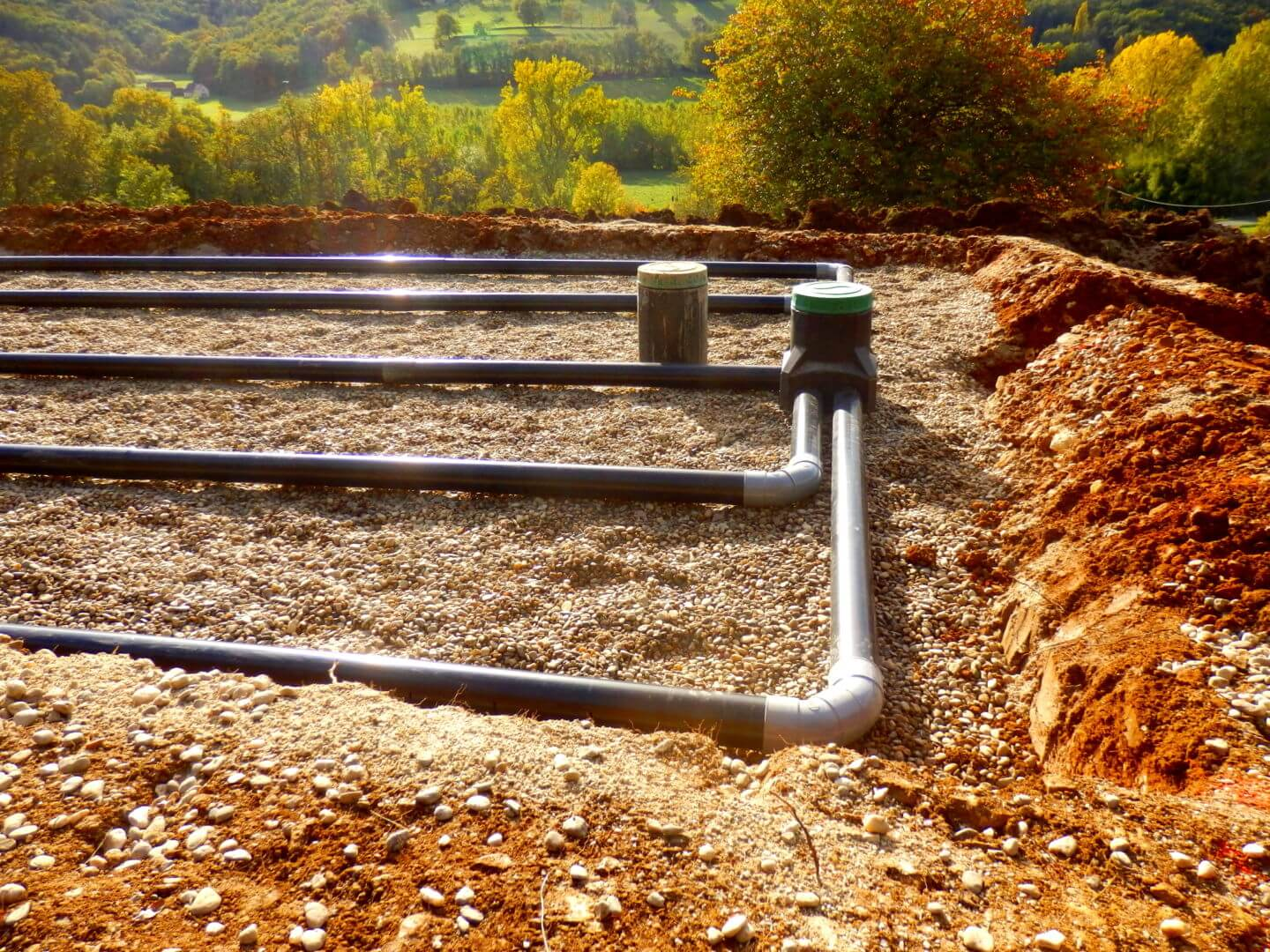 Municipal and Community Septic Systems-Bakersfield Septic Tank Services, Installation, & Repairs-We offer Septic Service & Repairs, Septic Tank Installations, Septic Tank Cleaning, Commercial, Septic System, Drain Cleaning, Line Snaking, Portable Toilet, Grease Trap Pumping & Cleaning, Septic Tank Pumping, Sewage Pump, Sewer Line Repair, Septic Tank Replacement, Septic Maintenance, Sewer Line Replacement, Porta Potty Rentals