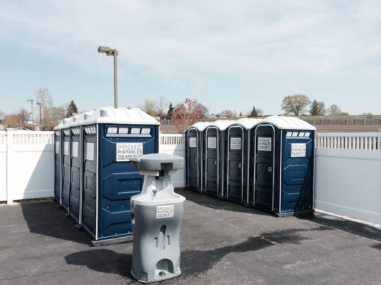 Portable Toilet-Bakersfield Septic Tank Services, Installation, & Repairs-We offer Septic Service & Repairs, Septic Tank Installations, Septic Tank Cleaning, Commercial, Septic System, Drain Cleaning, Line Snaking, Portable Toilet, Grease Trap Pumping & Cleaning, Septic Tank Pumping, Sewage Pump, Sewer Line Repair, Septic Tank Replacement, Septic Maintenance, Sewer Line Replacement, Porta Potty Rentals