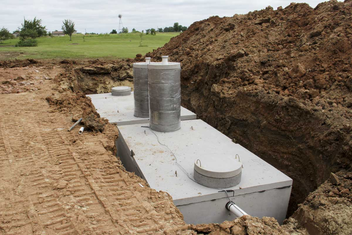 Septic Tank Installations-Bakersfield Septic Tank Services, Installation, & Repairs-We offer Septic Service & Repairs, Septic Tank Installations, Septic Tank Cleaning, Commercial, Septic System, Drain Cleaning, Line Snaking, Portable Toilet, Grease Trap Pumping & Cleaning, Septic Tank Pumping, Sewage Pump, Sewer Line Repair, Septic Tank Replacement, Septic Maintenance, Sewer Line Replacement, Porta Potty Rentals