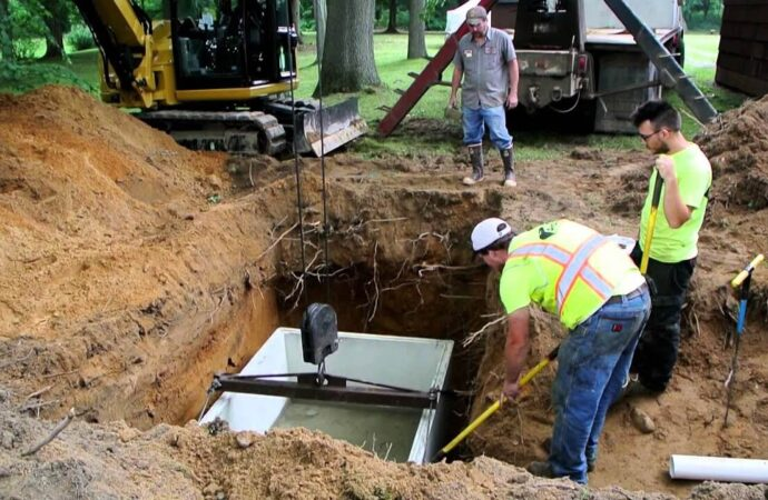 Septic Tank Maintenance Service-Bakersfield Septic Tank Services, Installation, & Repairs-We offer Septic Service & Repairs, Septic Tank Installations, Septic Tank Cleaning, Commercial, Septic System, Drain Cleaning, Line Snaking, Portable Toilet, Grease Trap Pumping & Cleaning, Septic Tank Pumping, Sewage Pump, Sewer Line Repair, Septic Tank Replacement, Septic Maintenance, Sewer Line Replacement, Porta Potty Rentals