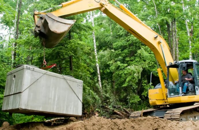 Weedpatch-Bakersfield Septic Tank Services, Installation, & Repairs-We offer Septic Service & Repairs, Septic Tank Installations, Septic Tank Cleaning, Commercial, Septic System, Drain Cleaning, Line Snaking, Portable Toilet, Grease Trap Pumping & Cleaning, Septic Tank Pumping, Sewage Pump, Sewer Line Repair, Septic Tank Replacement, Septic Maintenance, Sewer Line Replacement, Porta Potty Rentals